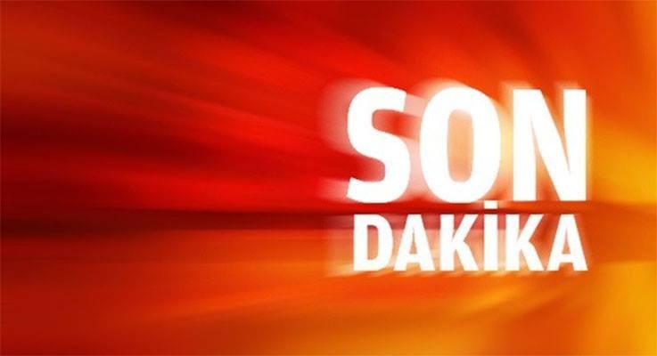 Galatasaray dünya yıldızını kadrosuna katıyor!
