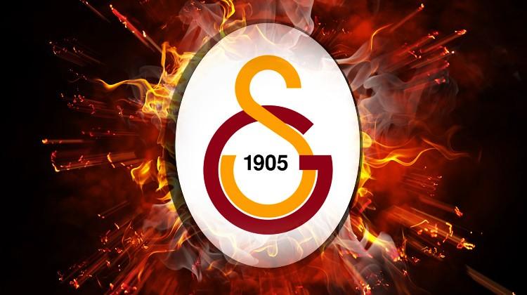 ''Galatasaray'a gelmek istiyorum''