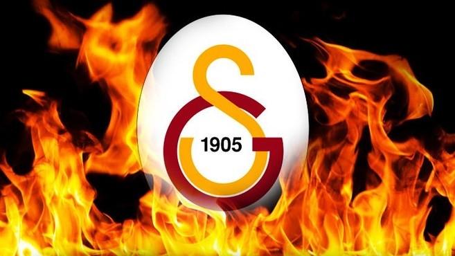 Galatasaray sol bek transferini bitirdi