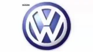 Volkswagen amblemindeki gizli gerçek görenleri çok şaşırtıyor!
