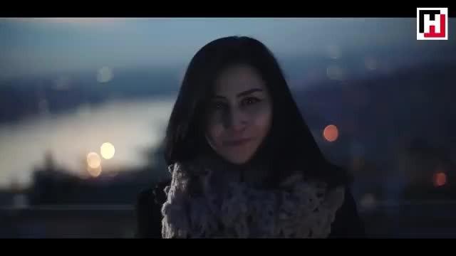 Boyner'den muhteşem Kadınlar günü Videosu!