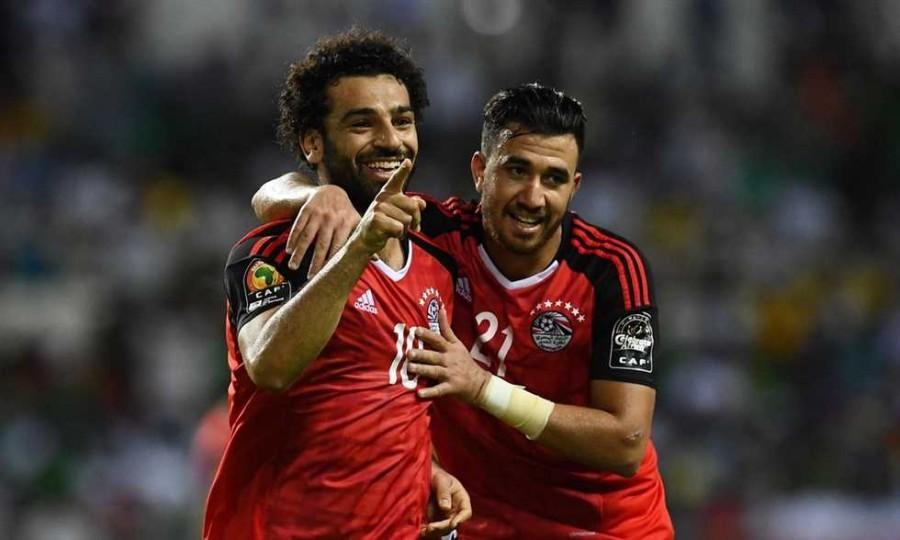 Rodrigues'in yerine gelecek olan futbolcu