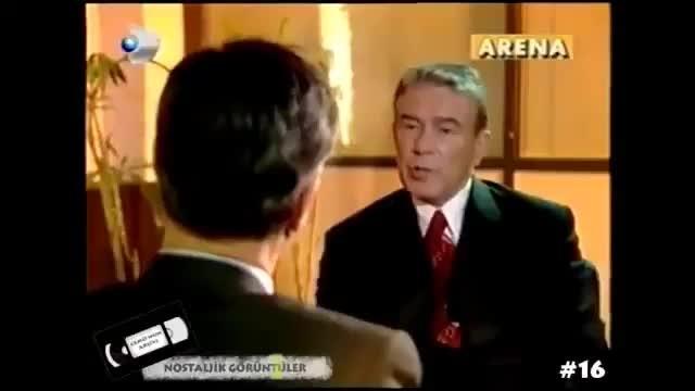 Kemal Sunal, Yavuz Bingöl gibilerini anlatalı yıllar oldu!