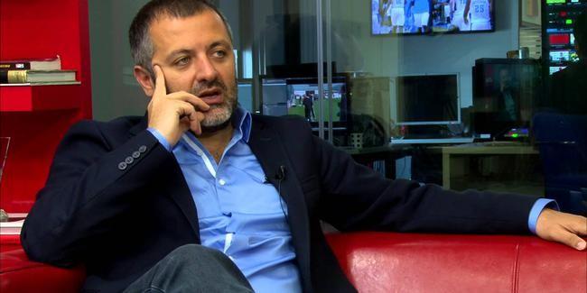 Mehmet Demirkol: ''Federasyonu dava edeceğim''