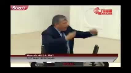 Mustafa Balbay'dan Erdoğan'ı köşeye sıkıştıran diploma hamlesi!
