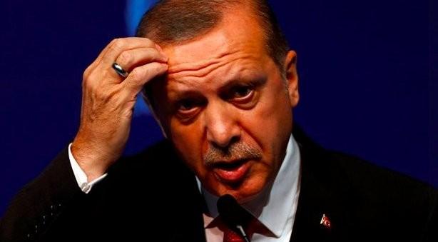 Sosyal medya Erdoğan'ın bu videosunu konuşuyor!