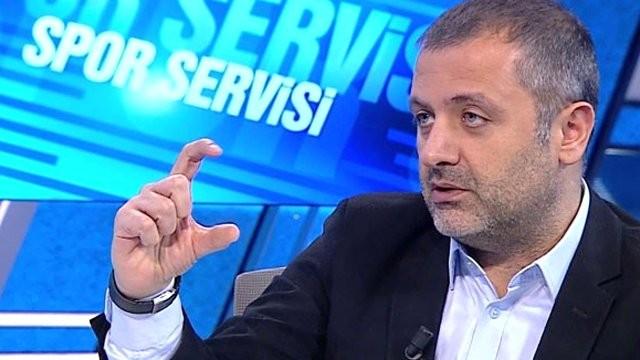 Mehmet Demirkol'dan derbinin sonucu şimdiden söyledi