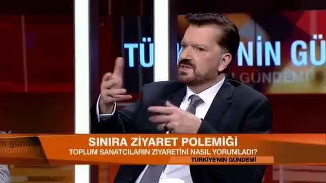 Hakan Bayrakçı'dan CHP'ye oy kaybı uyarısı!
