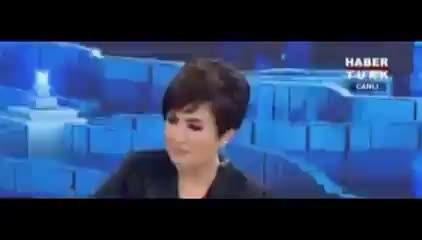 SON DAKİKA! AKP'den 50 milletvekili istifa ediyor!