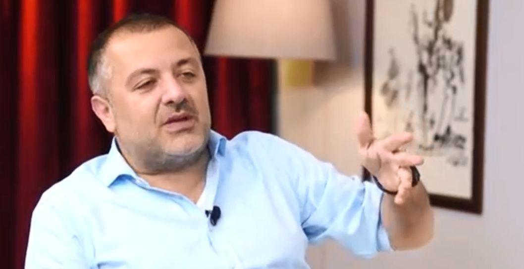 Demirkol'dan şampiyonluk yorumu! ''Galatasaray'ın genetiği...''
