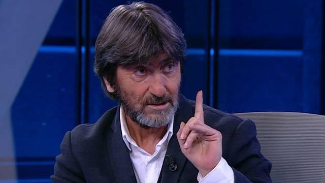 ''Galatasaray'ın oraya dikkat etmesi gerekiyor''