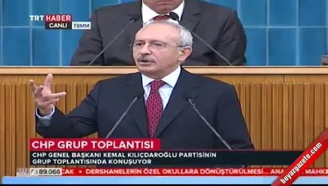 Devletin Kanalı TRT, Yandaş olduğunu böyle ortaya koydu!