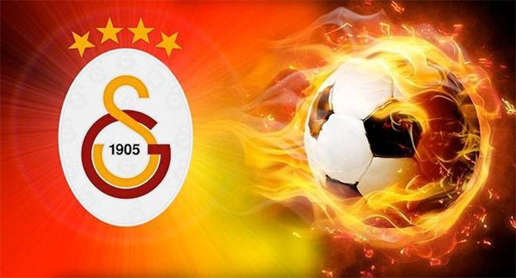İşte Galatasaray'ın şampiyonluk formülü