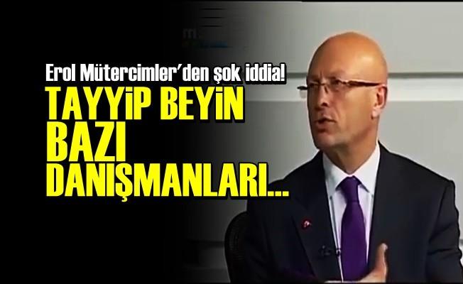 MÜTERCİMLER'DEN ERDOĞAN'A LOZAN CEVABI!..