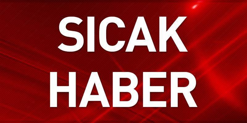 SON DAKİKA: Caner Erkin rakibine tekme attı