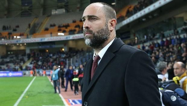 Galatasaray için büyük fedakarlık